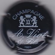 VIOT N°1 - Champagne