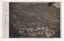 73.605/ Photo Vue Generale St Pancrace - France