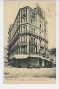 LOURDES - GRAND HOTEL ROYAL - Lourdes