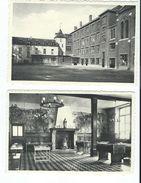 Yvoir - Lot De 5 CP Institut Notre-Dame De Lourdes - Yvoir