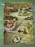 KOV 818 - SOFIA - Bulgarien