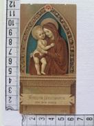 D778- Santino Depose 757 Auxilium Christianorum - Santini