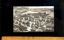 FRAISSES Loire 42 : Vue Générale Aérienne Centre Village - Frankreich