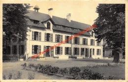 Preventorium St-Jozef - Merksplas - Merksplas