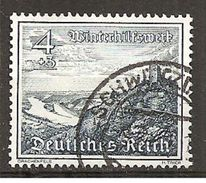DR 1939 // Michel 731 O (6796) - Deutschland