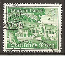 DR 1939 // Michel 732 O (6797) - Deutschland