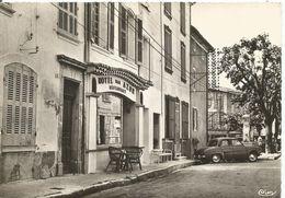La Cadiere D'azur - France