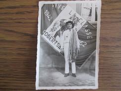 PHOTO .VIVE LA CLASSE 1942/1962 ROBERTSAU . CONSCRIT - Lieux