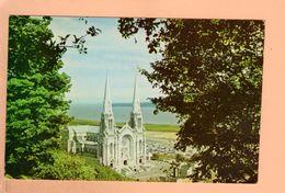 Cpa Cartes Postales Ancienne - Quebec Ste Anne De Beaupre - Québec - Beauport