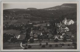 Birmensdorf - Generalansicht - ZH Zurich