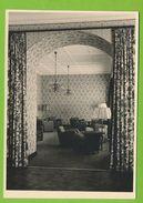 Bergisch Gladbach - CHATEAU LERBACH - Hotel De Vacances A.B.O.  Salon - Bergisch Gladbach