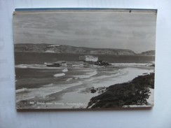 Zuid Afrika South Africa Beacon Island Robberg Plettenberg Bay - Zuid-Afrika