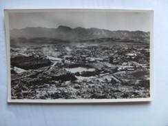 Zuid Afrika South Africa Robertson And The Langeberg - Zuid-Afrika