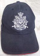 Cap CORPS MARINERS - Netherlands - Headpieces, Headdresses