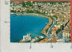 CARTOLINA VG ITALIA - RAPALLO (GE) - Veduta Aerea - 10 X 15 - ANN. 1979 - Genova (Genua)