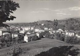 11001-SARMEDE(TREVISO)-FG - Treviso