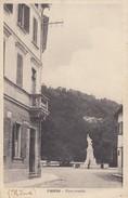 11002-FANNA(PORDENONE)-1927-FP - Pordenone