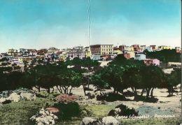 LURAS PANORAMA 1964 - Altre Città