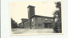 -  BEERSE - Sint-Jozefskliniek ( Nu Gemeentehuis 1978) - Beerse