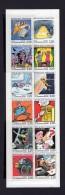 FRANCE  La Communication  1988 Yvert N° BC 2515 Neuf XX Non Plié - Booklets