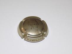 Capsule De Champagne PREVOST HANNOTEAUX - Collections