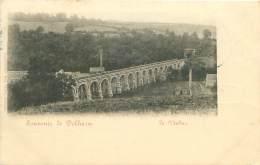 Souvenir De DOLHAIN - Le Viaduc - Limburg
