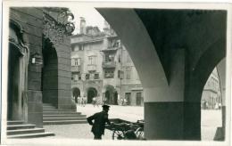BOLZANO  Municipio - Bolzano (Bozen)