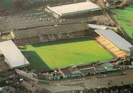 "PORT VALE Stade ""Vale Park"" Angleterre - Fútbol"