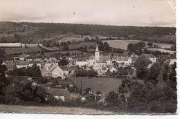 Brinon-sur-Beuvron Belle Vue Du Village - Brinon Sur Beuvron