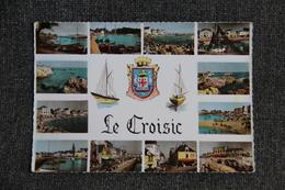 LE CROISIC - Le Croisic