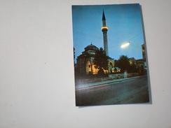 BiH, Banja Luka, Mosque, Ferhad Pasina Dzamija - Bosnia And Herzegovina