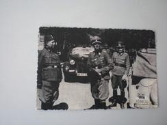 Nazy WW2  Reprint - 1939-45