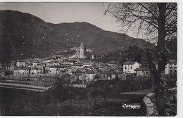 Caneggio     (P-84-00417) - TI Ticino