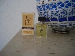 Miniature Laroche Fidji EDT 85° - Miniature Bottles (in Box)