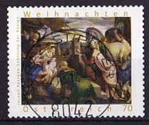 ÖSTERREICH Mi. Nr. 3038 O (A-5-5) - 1945-.... 2. Republik