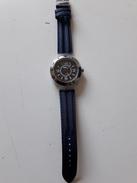 VINTAGE : MONTRE DIM - Advertisement Watches