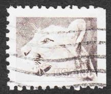 United States - Scott #1881 Used - Etats-Unis