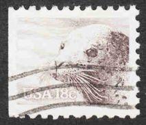 United States - Scott #1882 Used - Etats-Unis