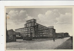 Eindhoven ,Philips Philitefabriek , (ampoule , Lampe , Radio , TSF ) - Eindhoven