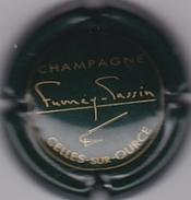 FUMEY-TASSIN N°5 - Champagne