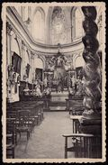 SAINT GHISLAIN - INSTITUT ST JOSEPH DES SOEURS DE LA CHARITE - LA CHAPELLE - Saint-Ghislain