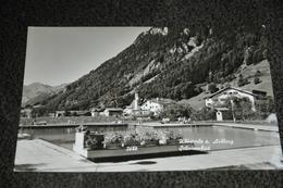 1201- Klösterle, Schwimmbad - Klösterle