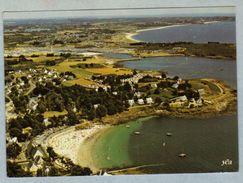 56 Port NAVALO, Port Du CROISITY Presqu'ile RHUYS * Edit: Belles De Bretagne 7137 * Cachet ARZON - Arzon