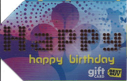 Best Buy Gift Card - Gift Cards