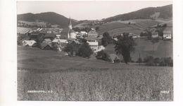 4144  OBERKAPPEL  ~ 1960 - Österreich