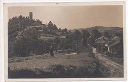4182  WAXENBERG IM MÜHLKREIS    ~ 1920 - Österreich