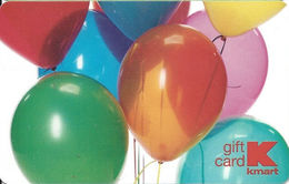 KMart Gift Card - Gift Cards