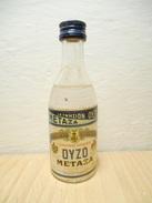 Mignon Oyzo Metaza - Mignonnettes