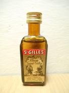 Mignon Rhun S Gilles - Miniatures