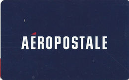 Aeropostale Gift Card - Gift Cards